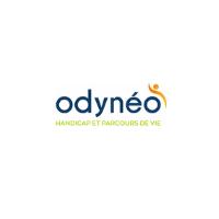 odynéo-logo