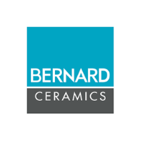 bernanrd-ceramics-logo