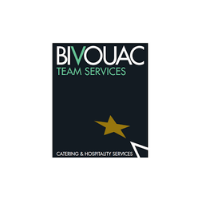 Bivouac-Team-Services