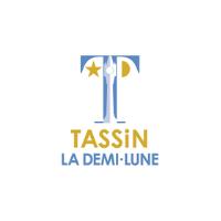 Tassin-La-DEMI-LUNE
