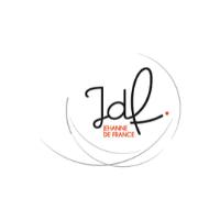jehanne-de-france-logo