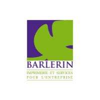 Barlerin-logo