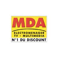 mda-electromenager-logo