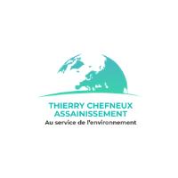 Thierry-Chefneux-Assainissement