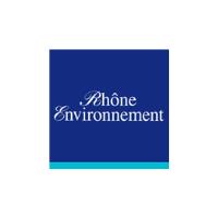 Rhone-Environnement