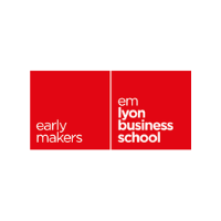 em-business-school