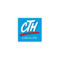 groupe-cth-logo