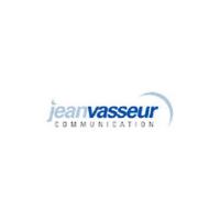 jean-vasseur-communication-logo