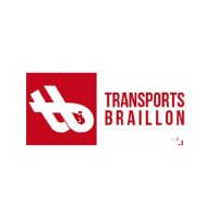 transport-braillon-logo