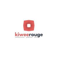 kiwee-rouge-logo