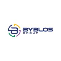 byblos-gp-logo