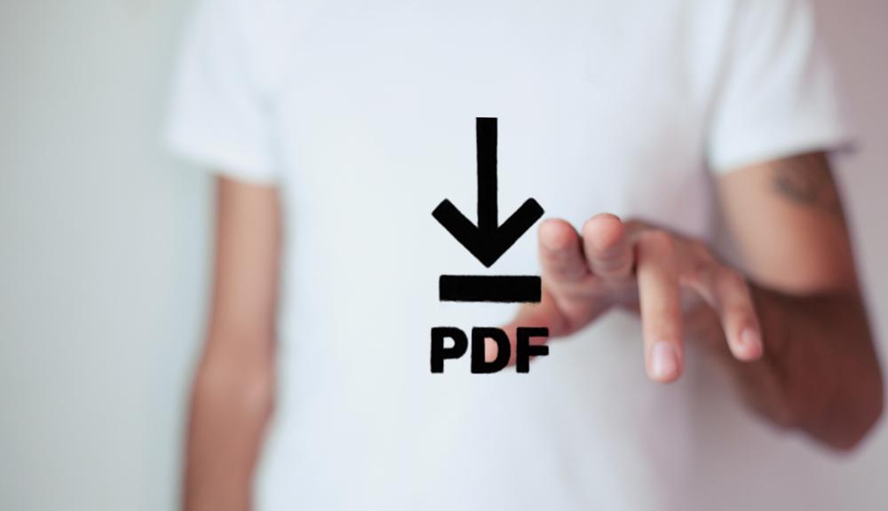 scan_legal_pdf
