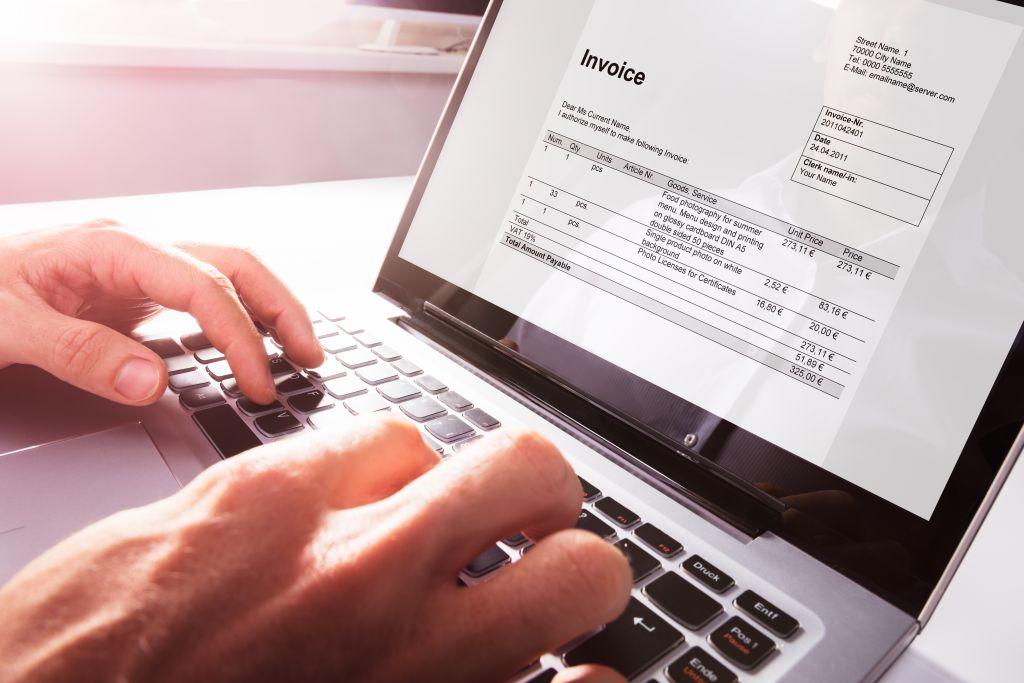 dematerialisation-facture